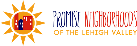 Promise Neighborhoods of Lehigh Valley