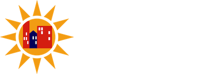 Promise Neighborhoods of Lehigh Valley